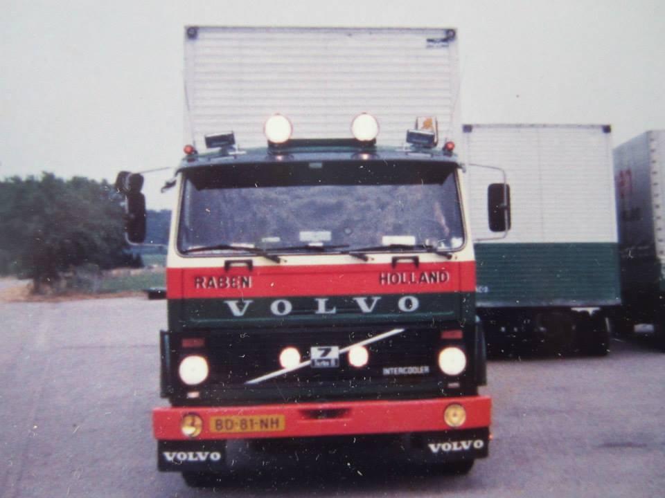 Volvo-7