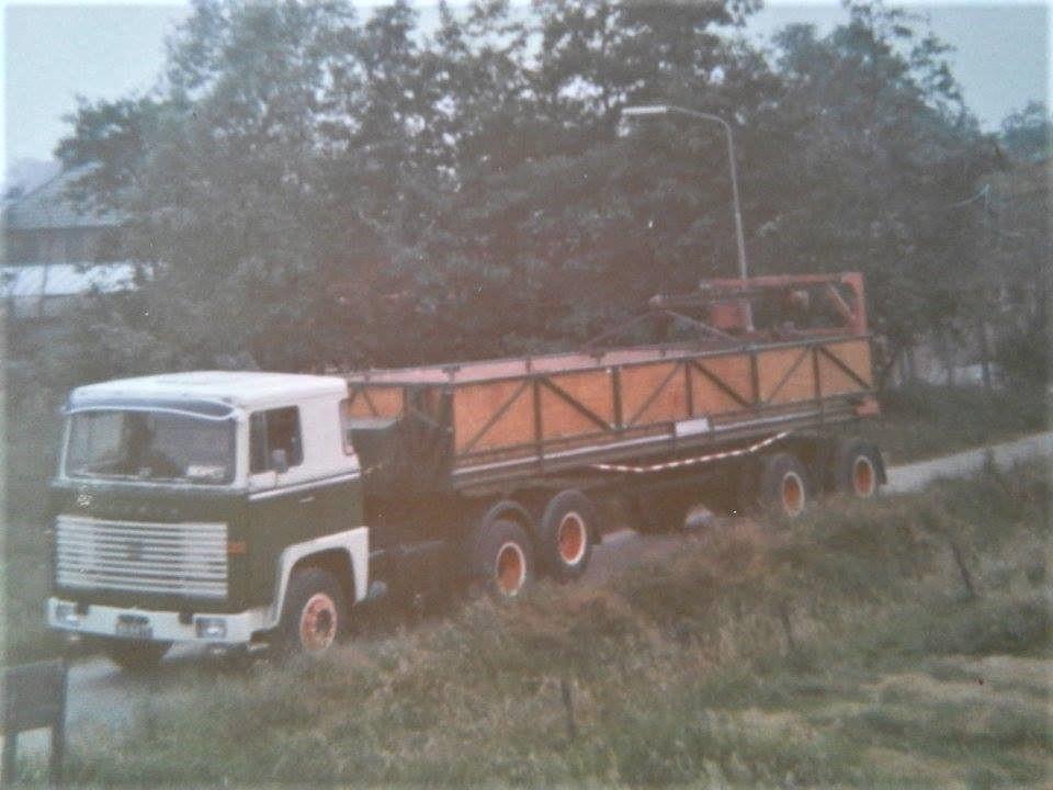 scania-stenen-wagen