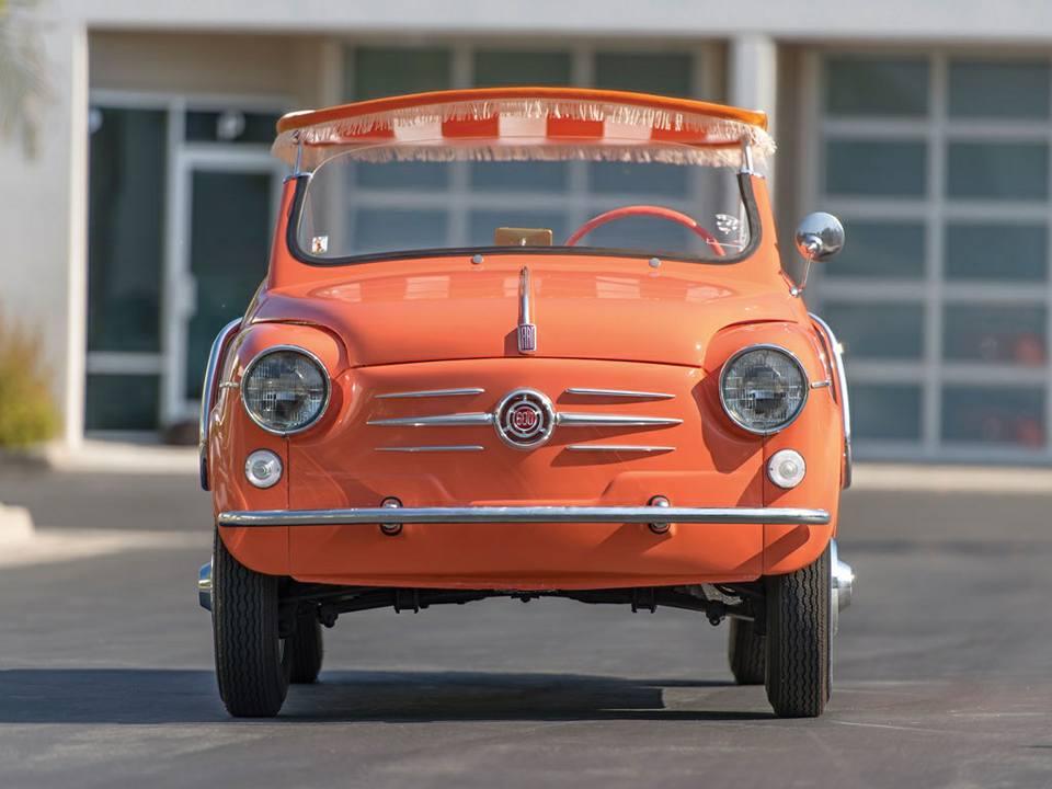 Fiat-600-Jolly-by-Ghia--1960--1