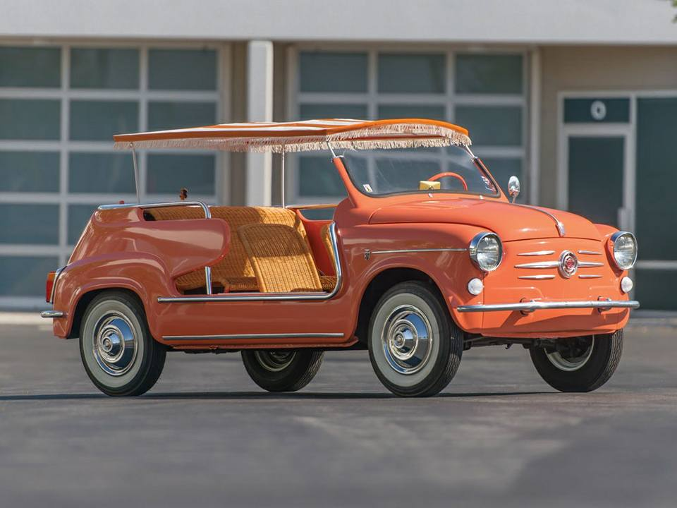 Fiat-600-Jolly-by-Ghia--1960--2