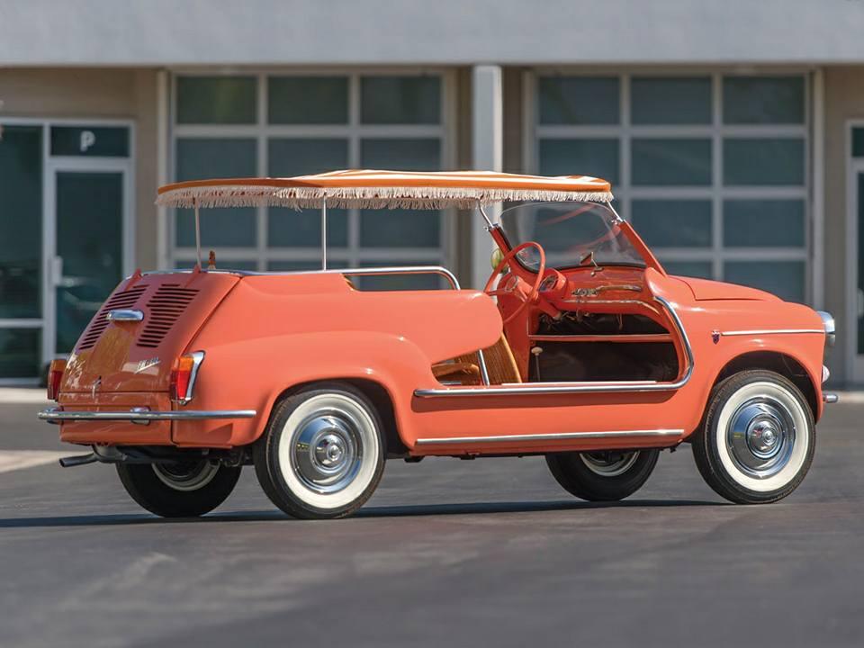 Fiat-600-Jolly-by-Ghia--1960--3