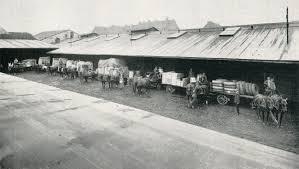1900-