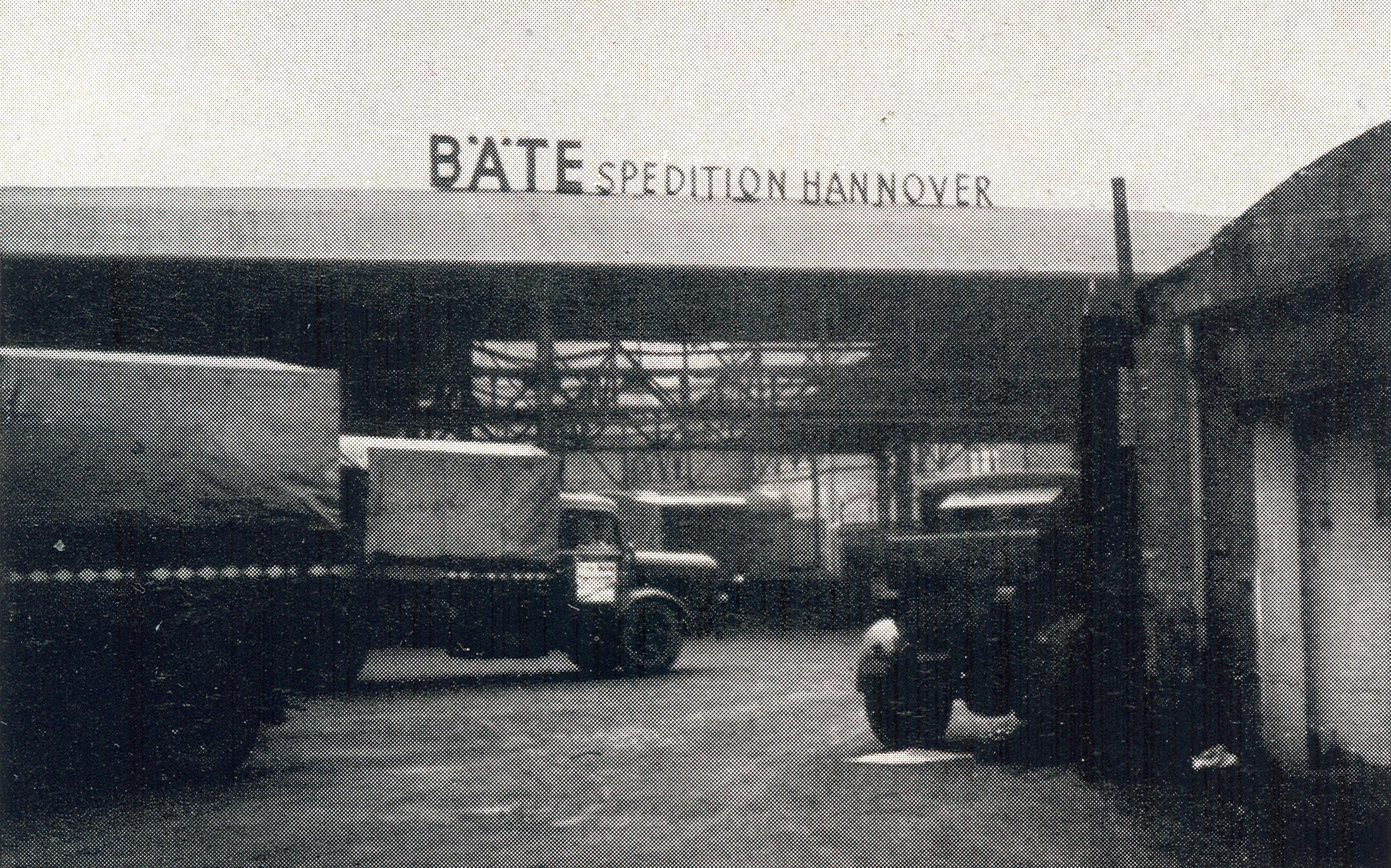 1920-transport-en-expeditie-en-aanleg-van-spoorwegen-