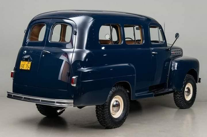 Ford-F1-4WD-Ranger-Marmon-Herrington-first-ranger-1951--3