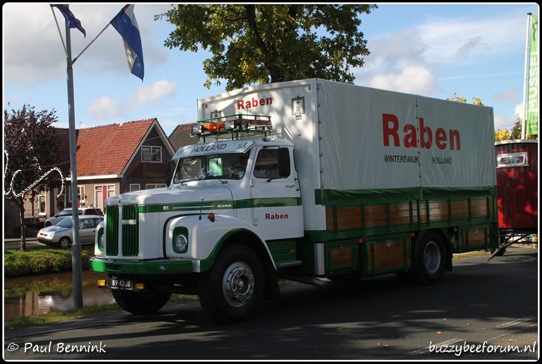 Scania-81-