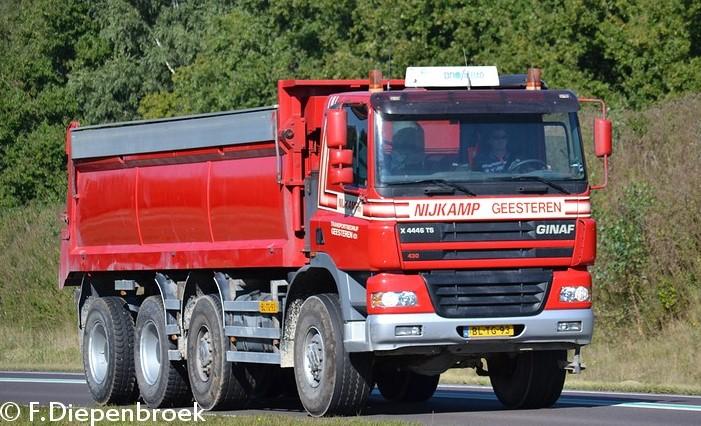 BL-TG-93-Ginaf-X4446TS-Nijkamp-OV-BorderMaker