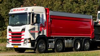 Scania-R450-B8X2-6-NA-CR17N--9-10-2018--1