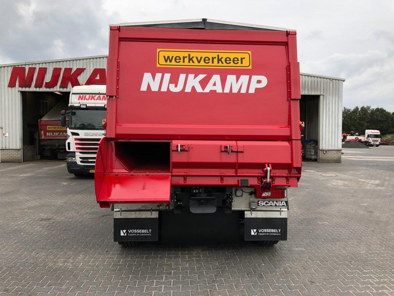Scania-R450-B8X2-6-NA-CR17N--9-10-2018--2