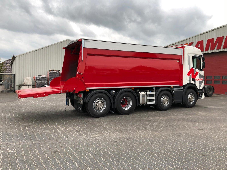 Scania-R450-B8X2-6-NA-CR17N--9-10-2018--3