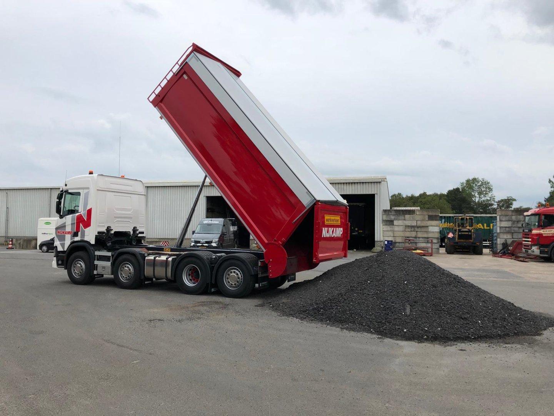 Scania-R450-B8X2-6-NA-CR17N--9-10-2018--4