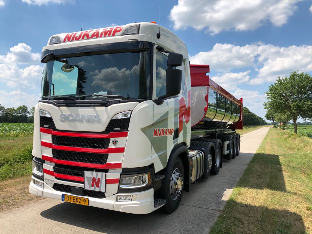 Scania-met-RVS-Kipper-4-7-2018-1