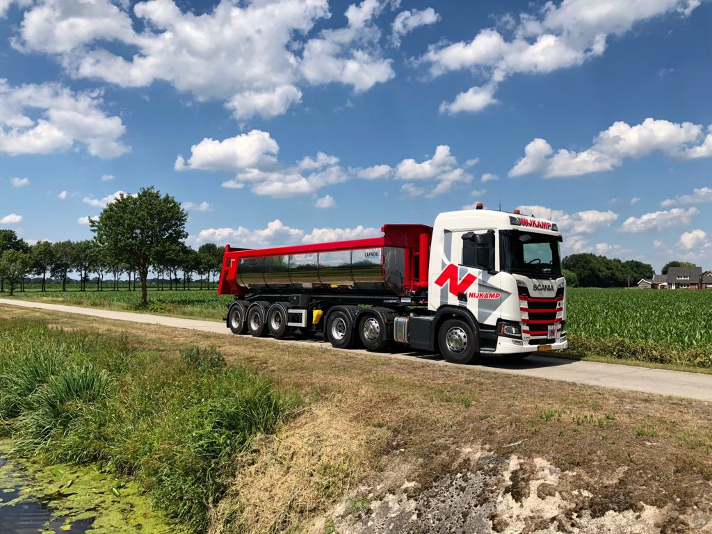 Scania-met-RVS-Kipper-4-7-2018-2