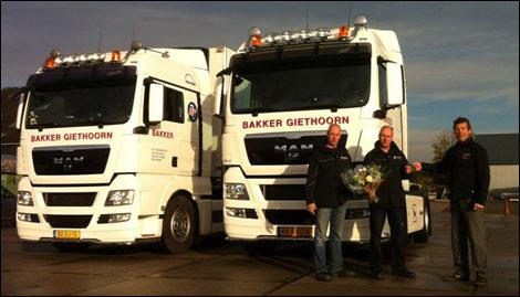 Chauffeur-Klaas-Bakker--TGX-18-400-