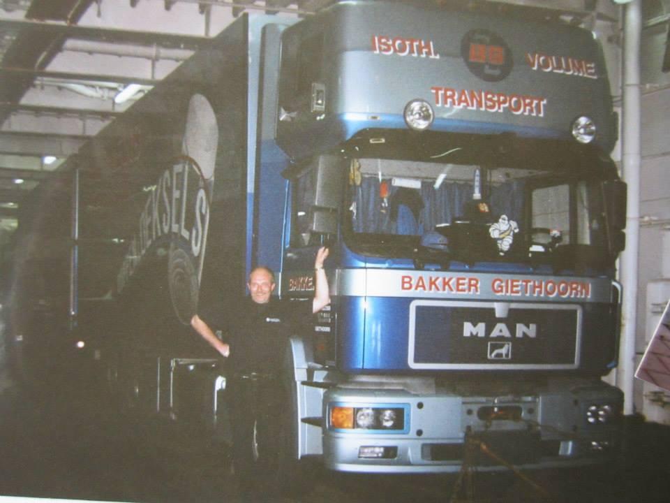Jeroen-Raben--ritje-GB-BFHL70-2000