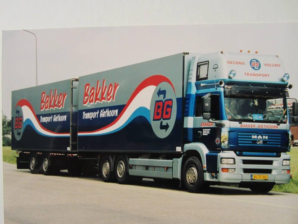 jeroen-Raben-BLTF86-2002