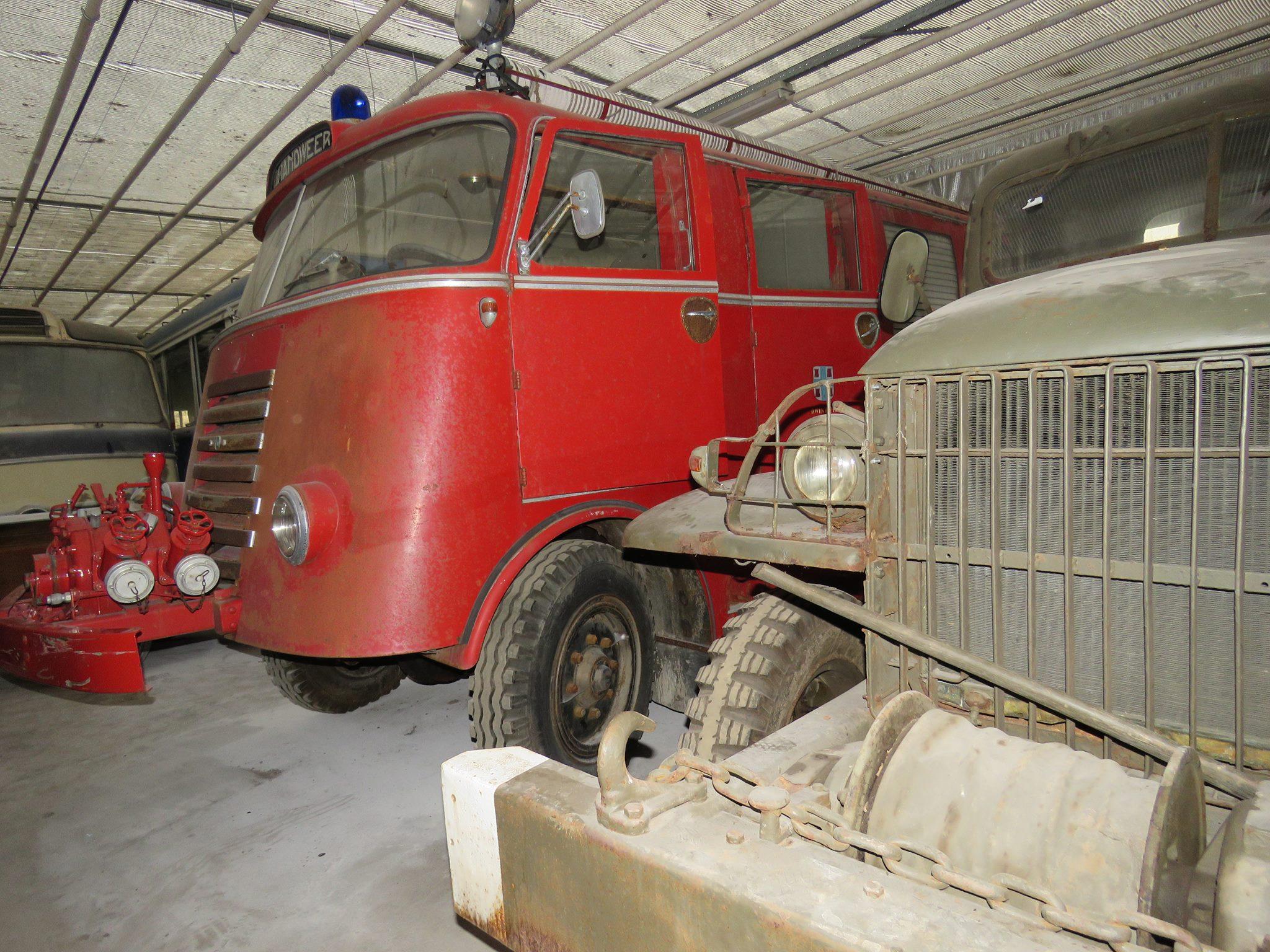 Art-in-Sedan--12