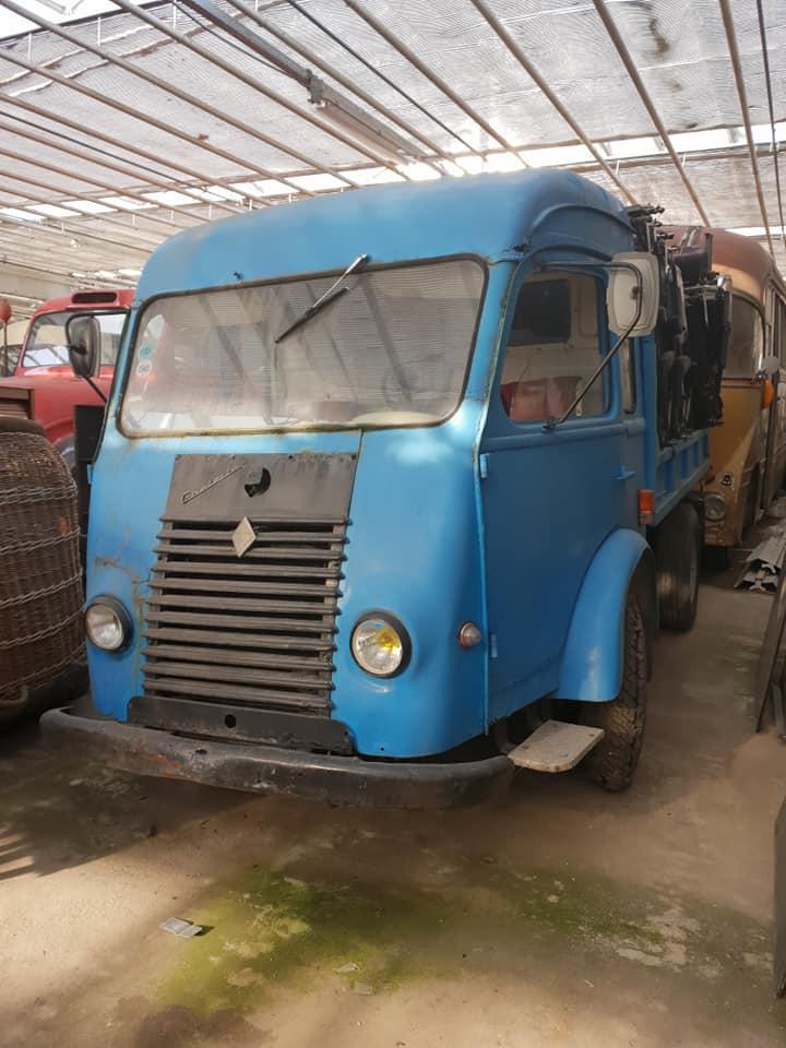 Art-in-Sedan--22