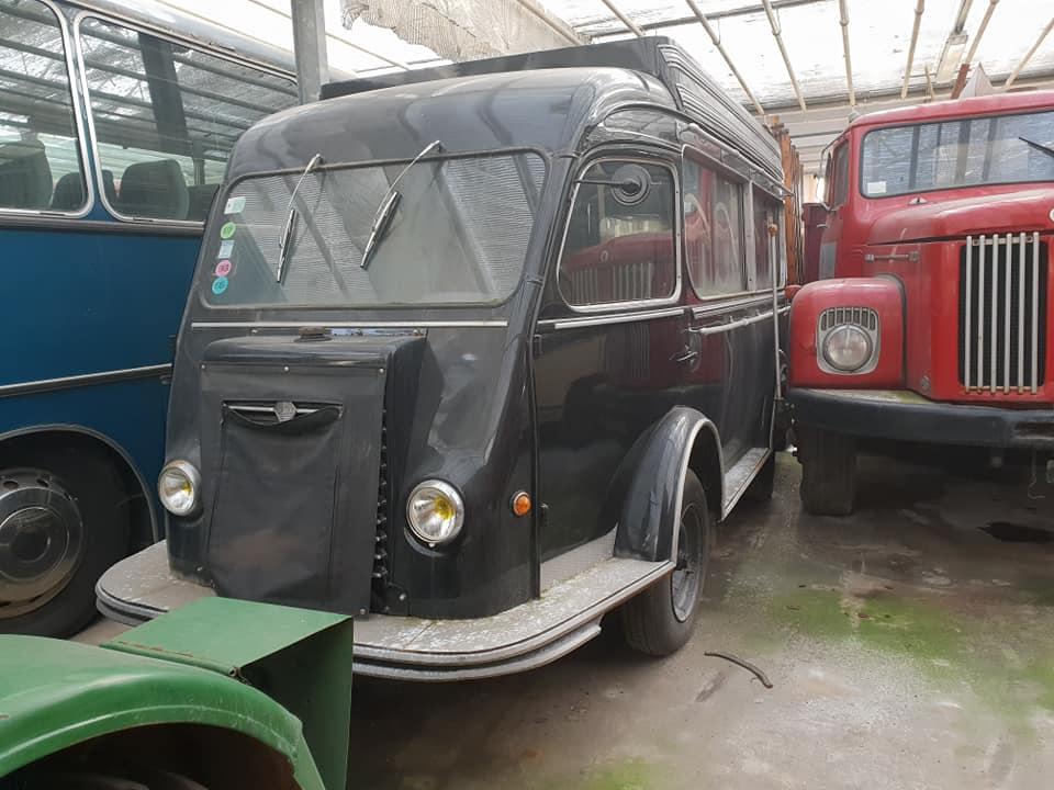 Art-in-Sedan--30