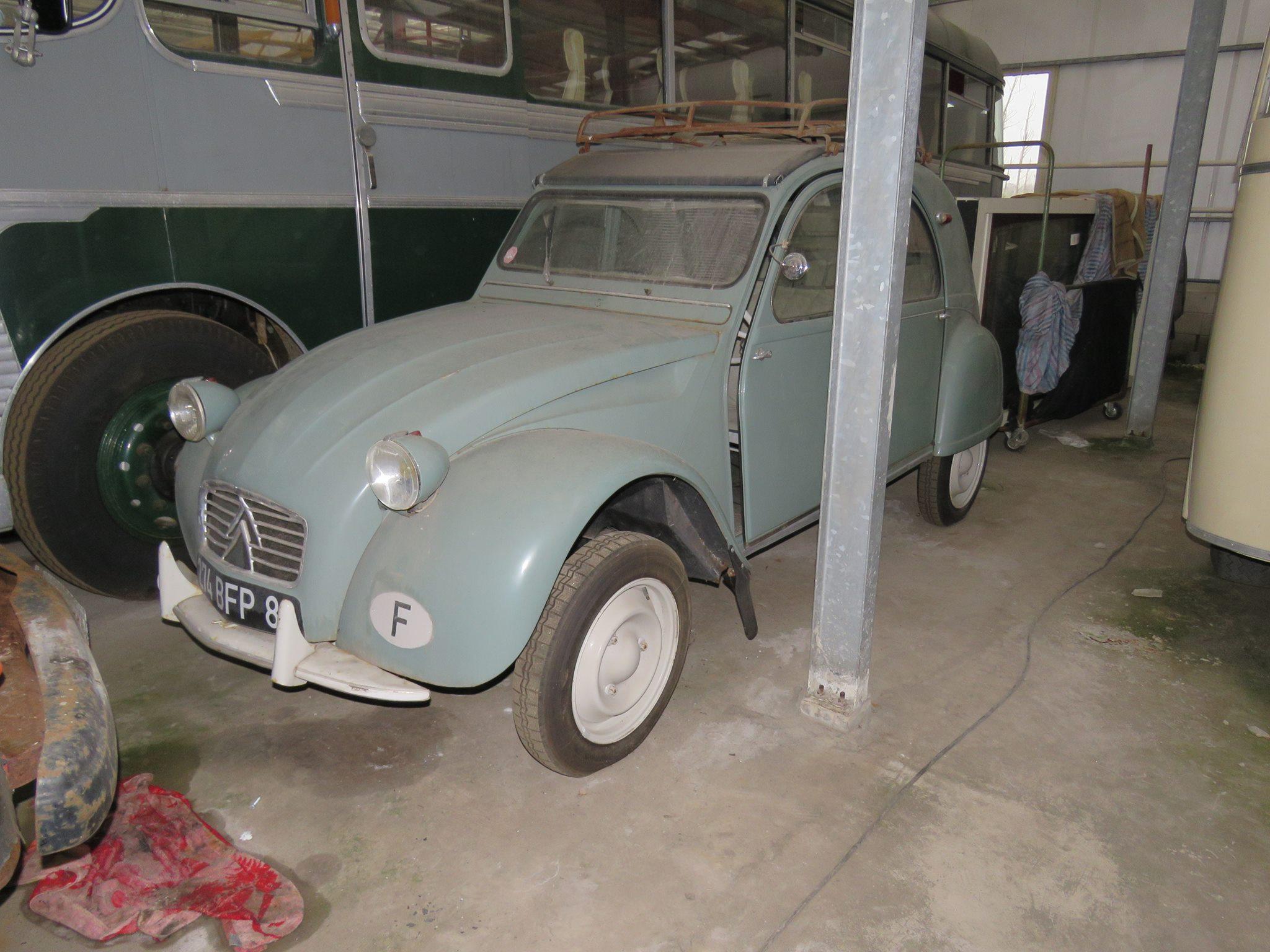 Art-in-Sedan--33