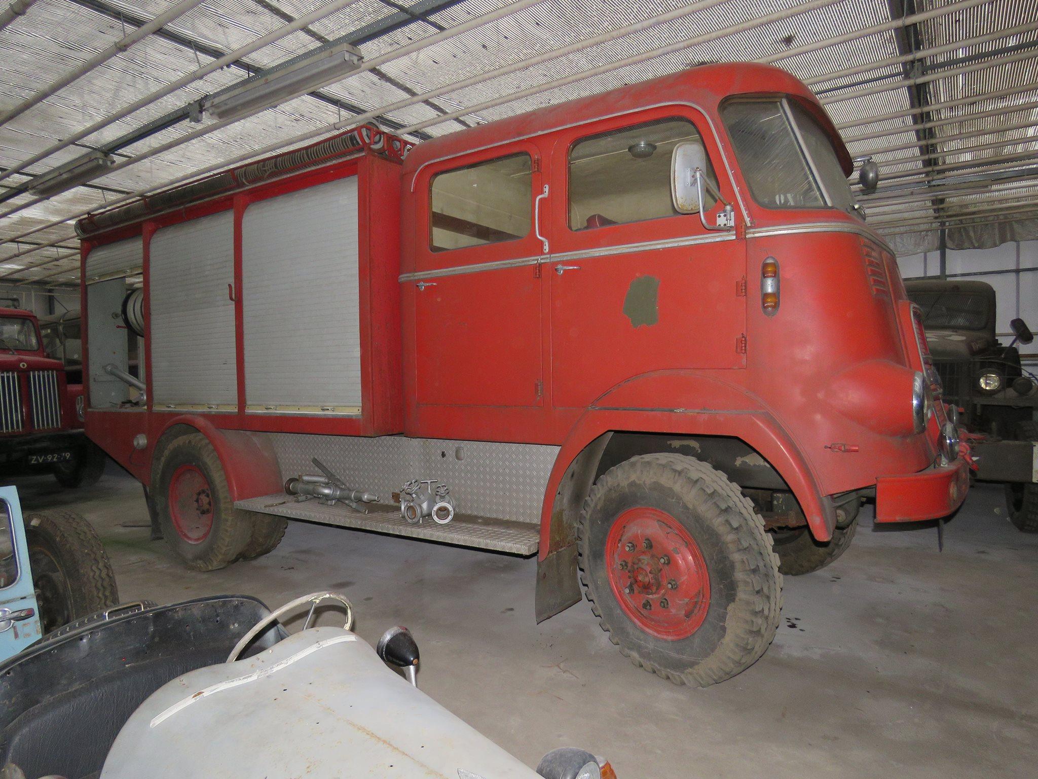 Art-in-Sedan--41