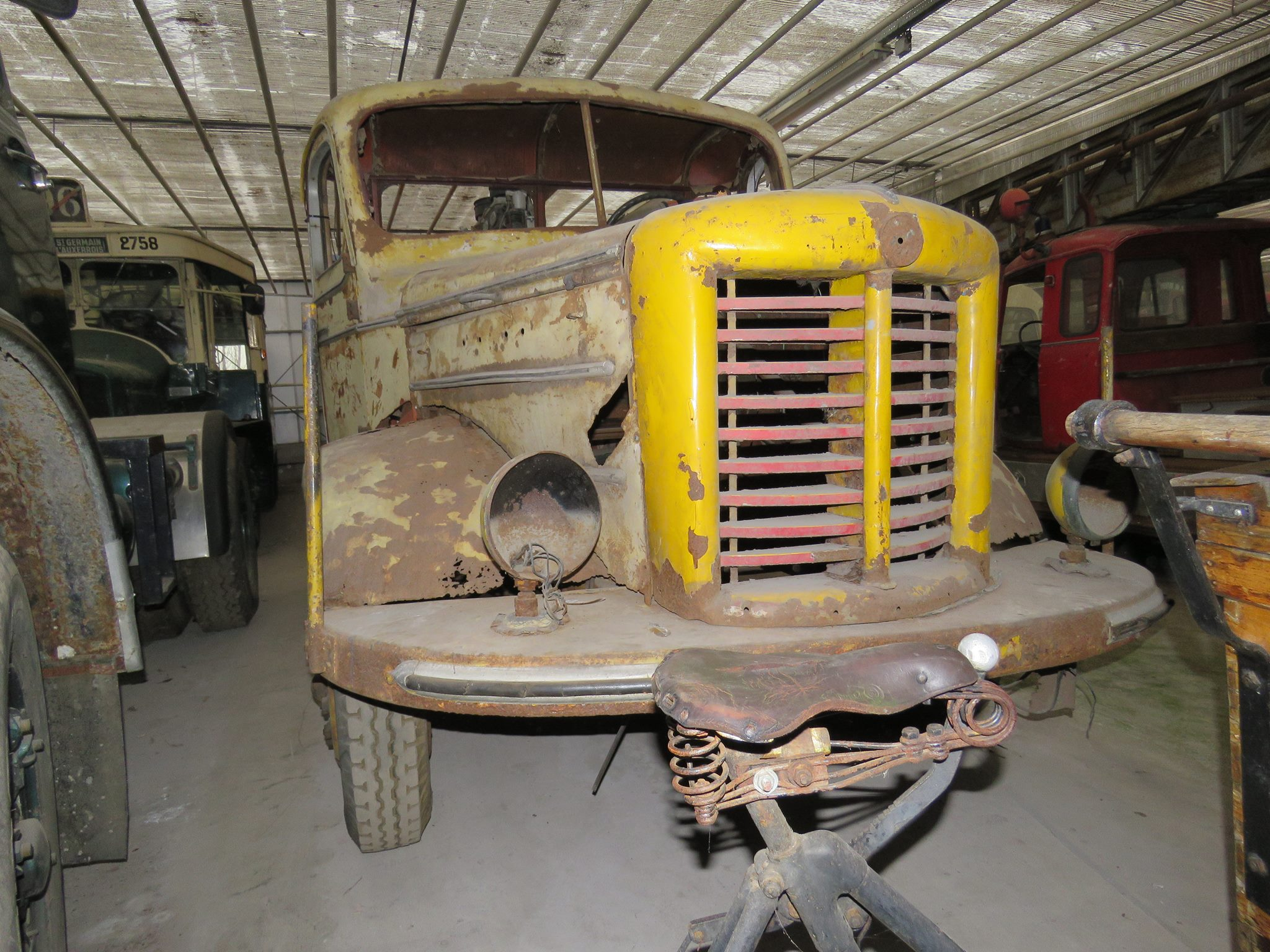 Art-in-Sedan--42