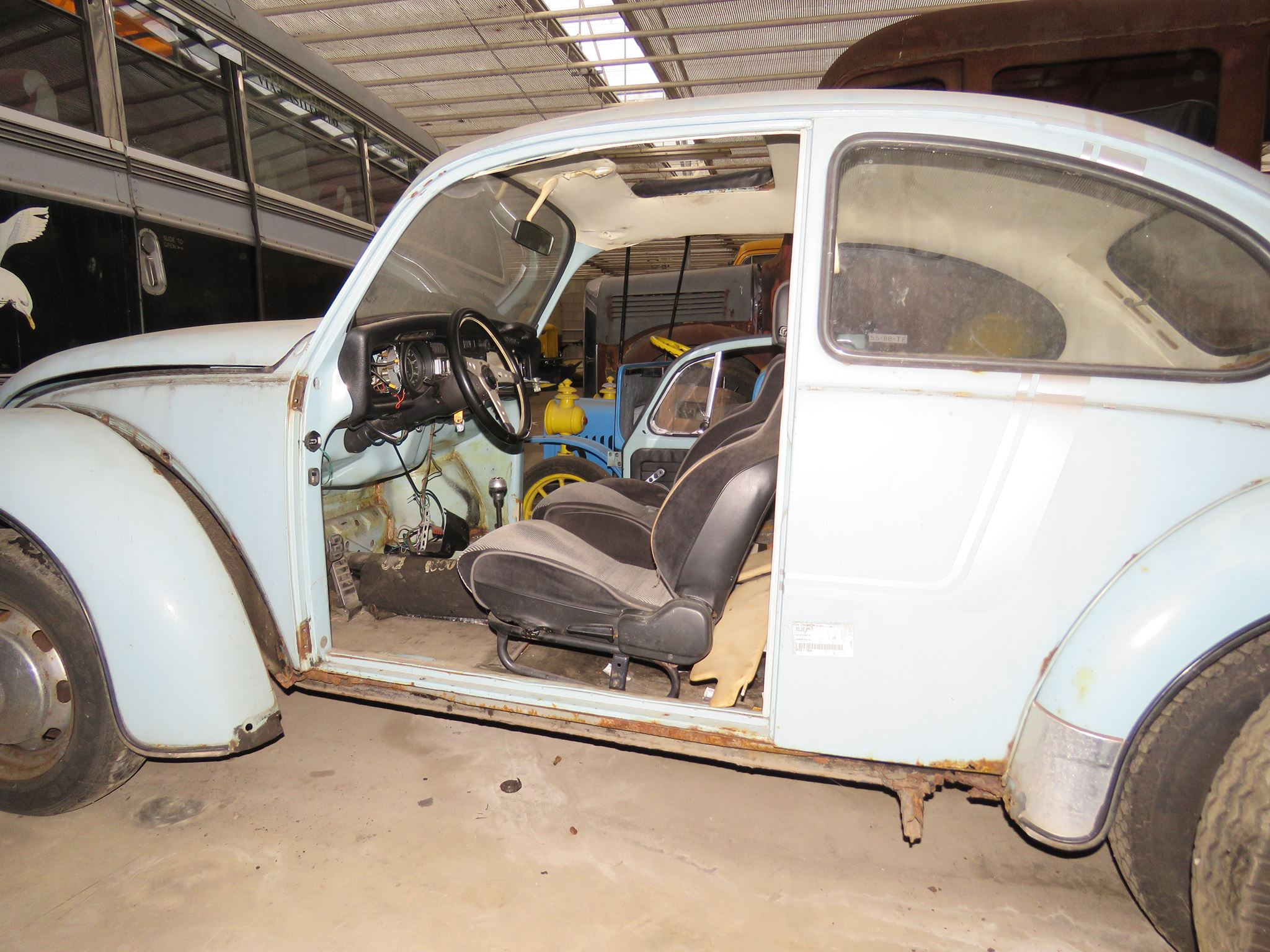 Art-in-Sedan--44