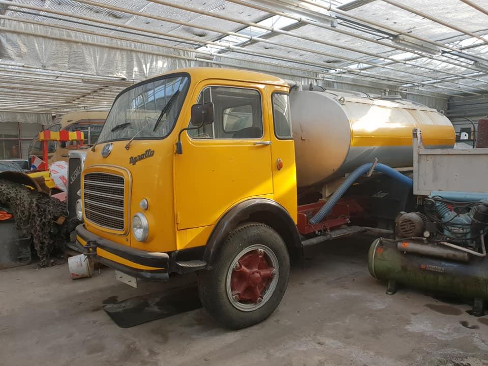 Art-in-Sedan--45