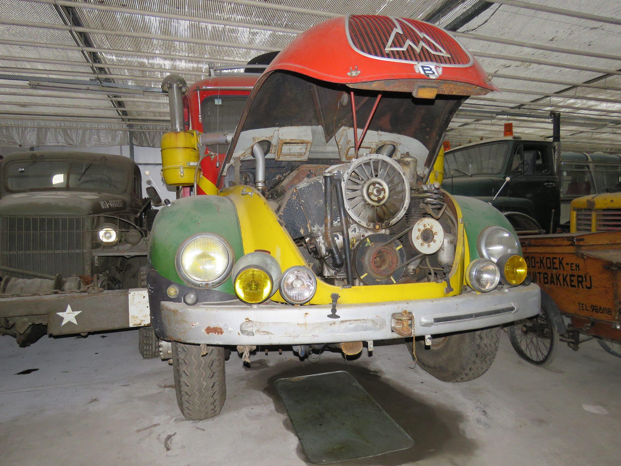 Art-in-Sedan--9