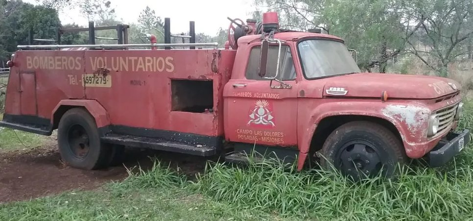 Ford-F-600-