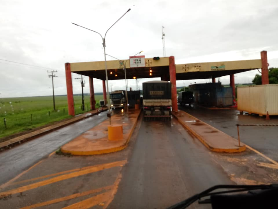 Staat-Mato-Grosso-hoofstad-Agronegoio-tol-weg-7.50-reals-per-as-1