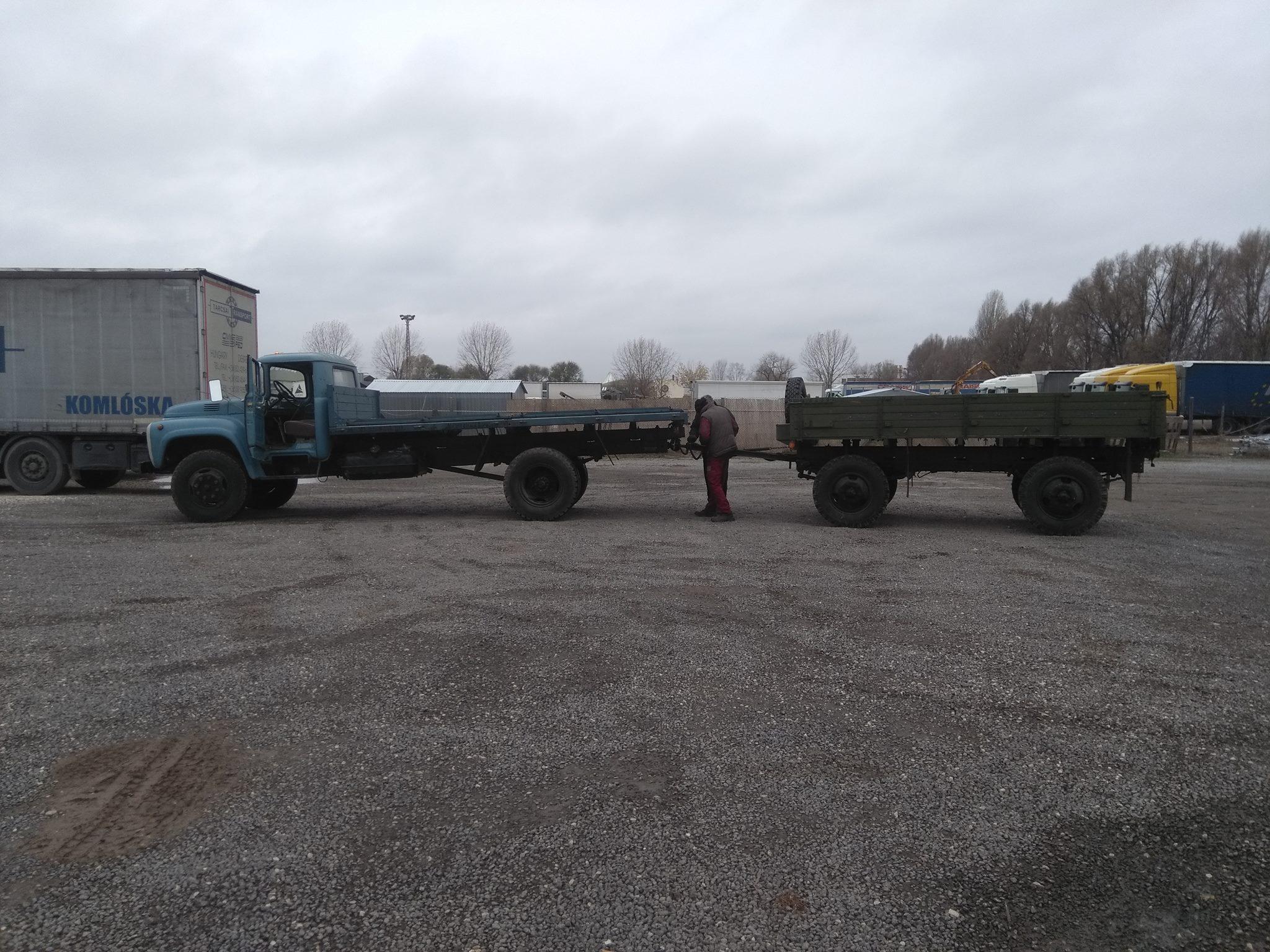 ZIL-130A-AHW--IAPZ-754-2