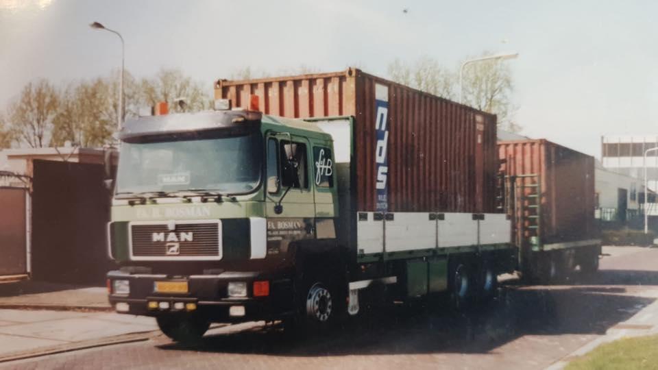MAN-2