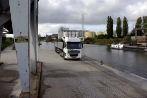 Ruijsch-haven-2012-300x200
