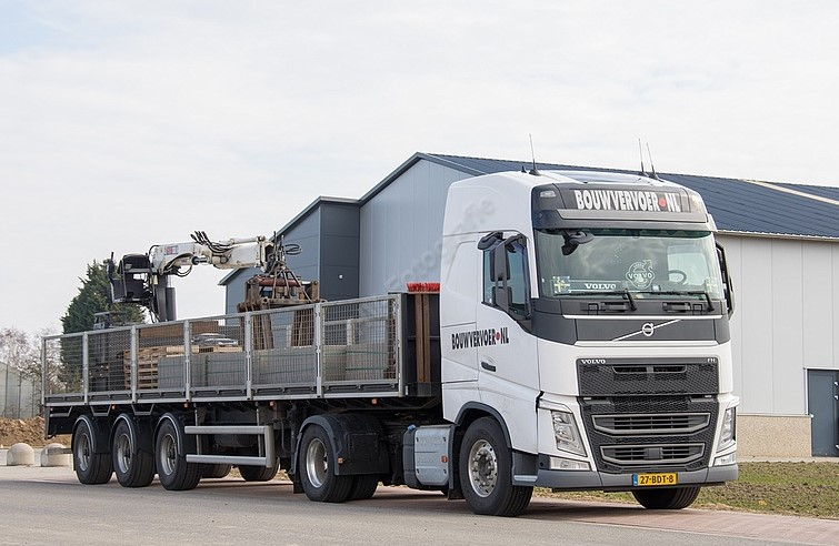 Volvo-FH-