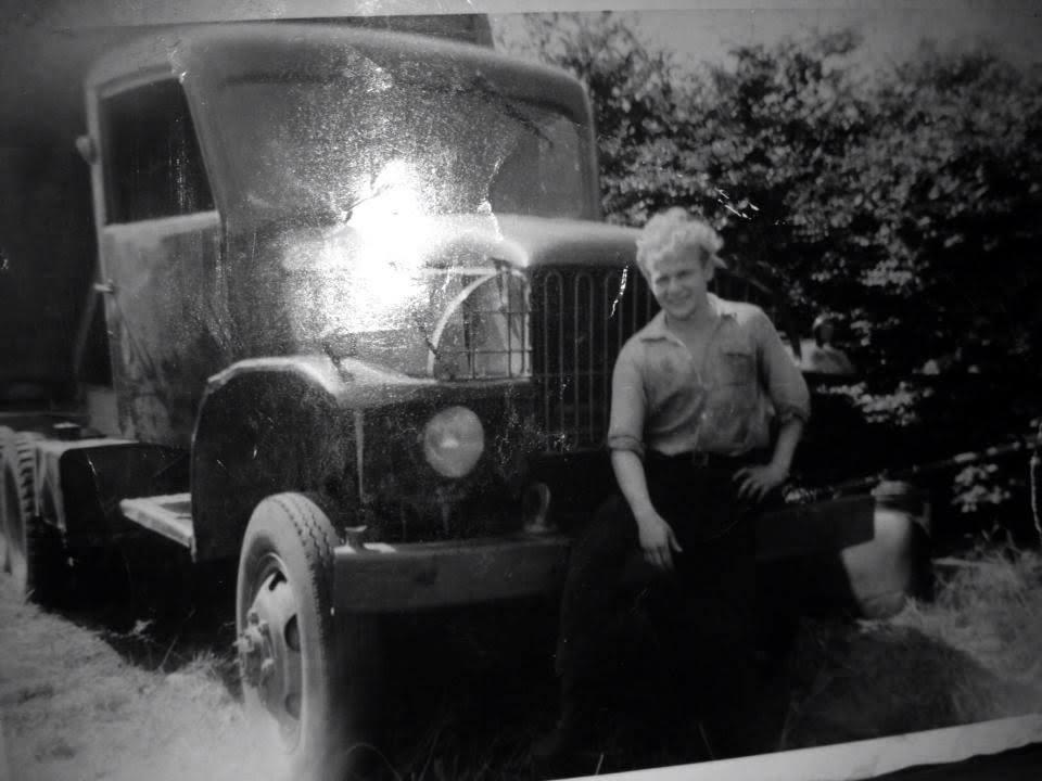 Jo-Hauvast-17-jaar-als-chauffeur-in-de-flevopolder-