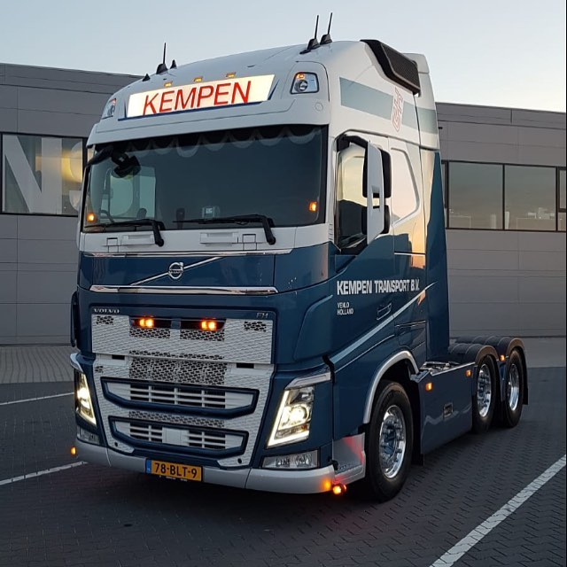 Volvo-FH--18-2-2019-
