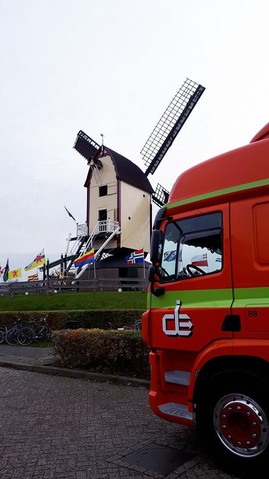 Beuningse-molen--prachtig--6-12-2018-