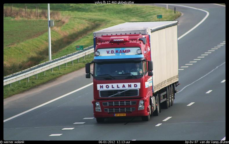 Volvo-BP-BV-97