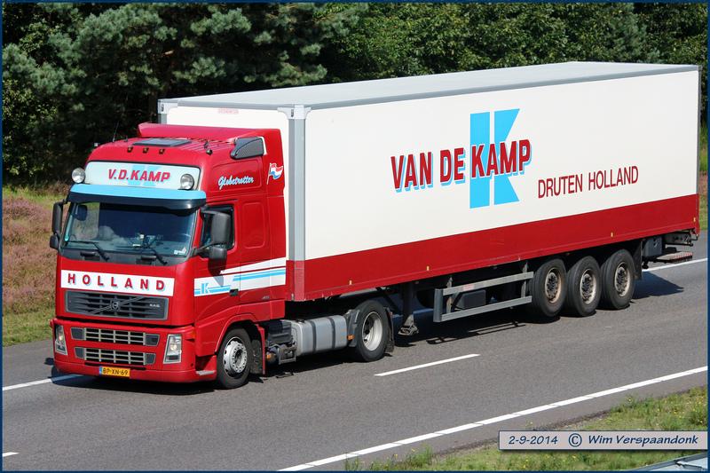 Volvo-FH-BP-XN-6