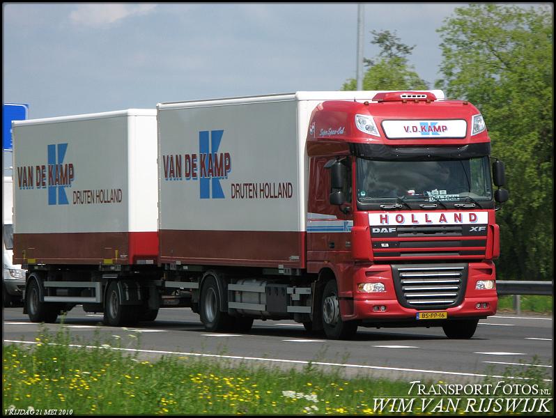 Wim-van-Rijswijk-foto-1