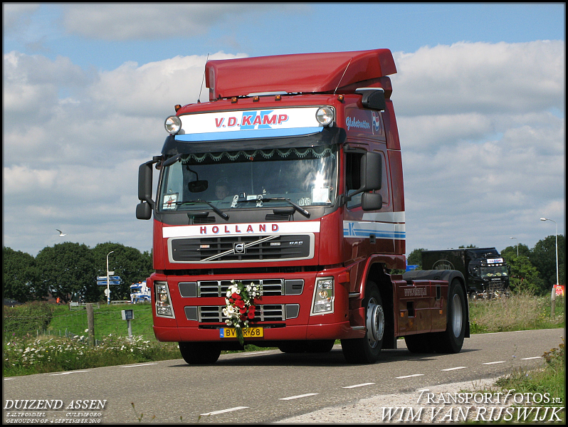 Wim-van-Rijswijk-foto-2