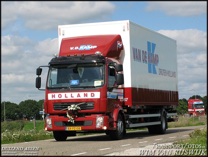 Wim-van-Rijswijk-foto-3