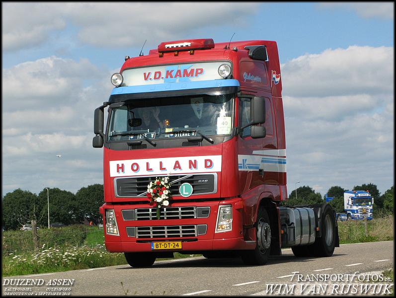 Wim-van-Rijswijk-foto-5