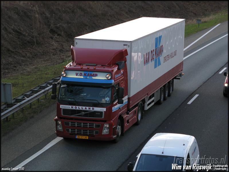 Wim-van-Rijswijk-foto-6
