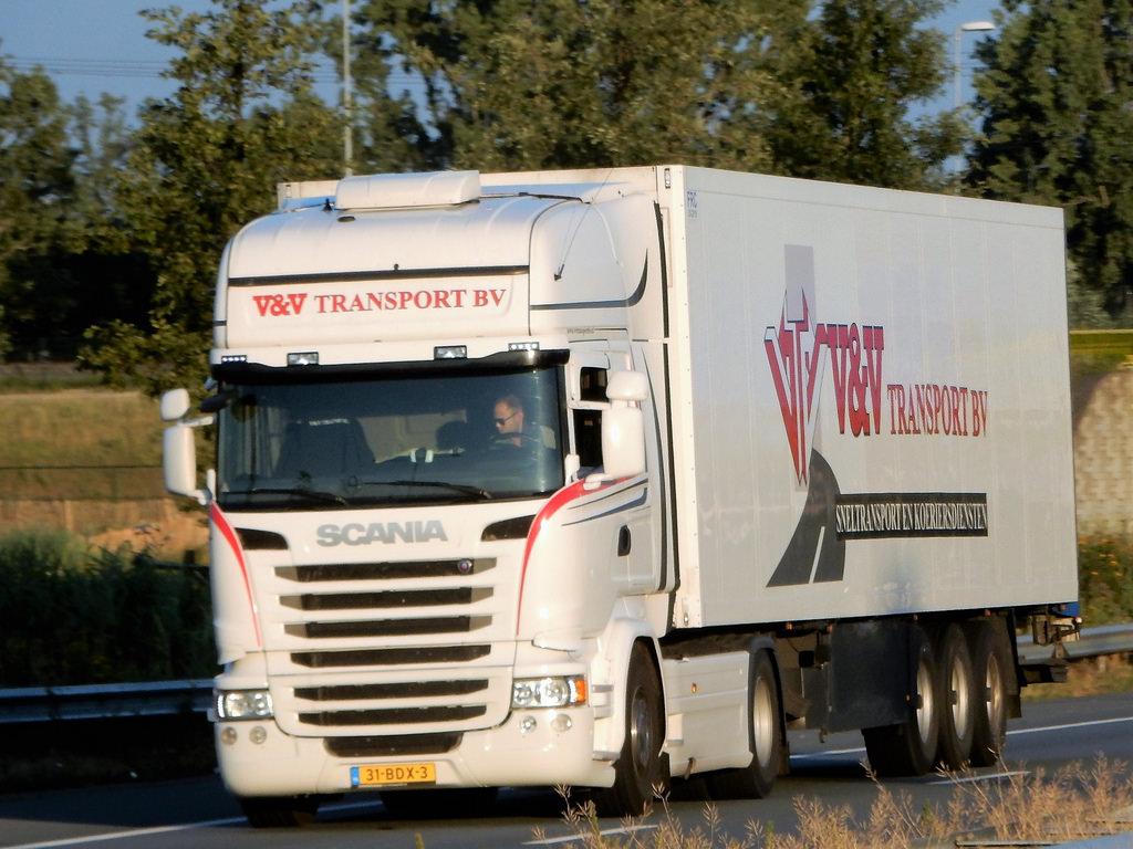 Scania-R-Topline