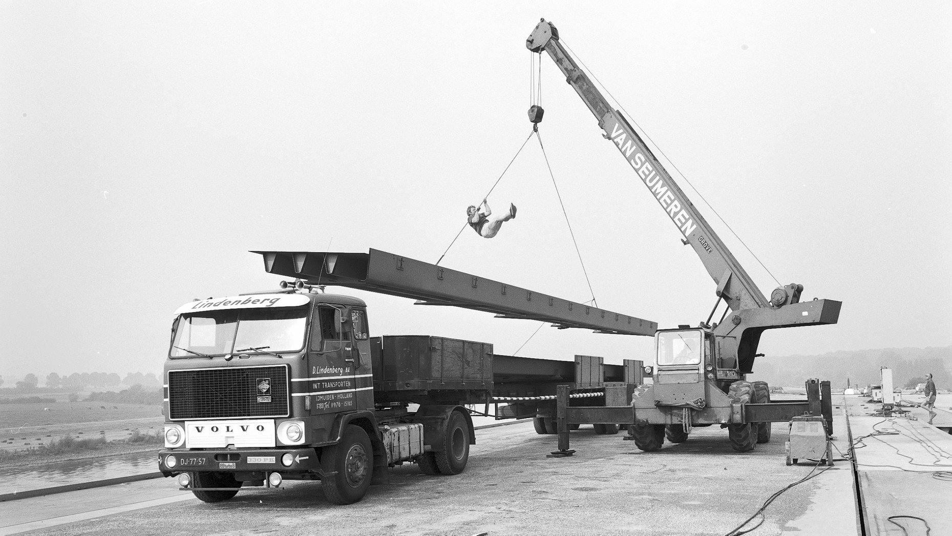 Volvo-F89-lengte-transport