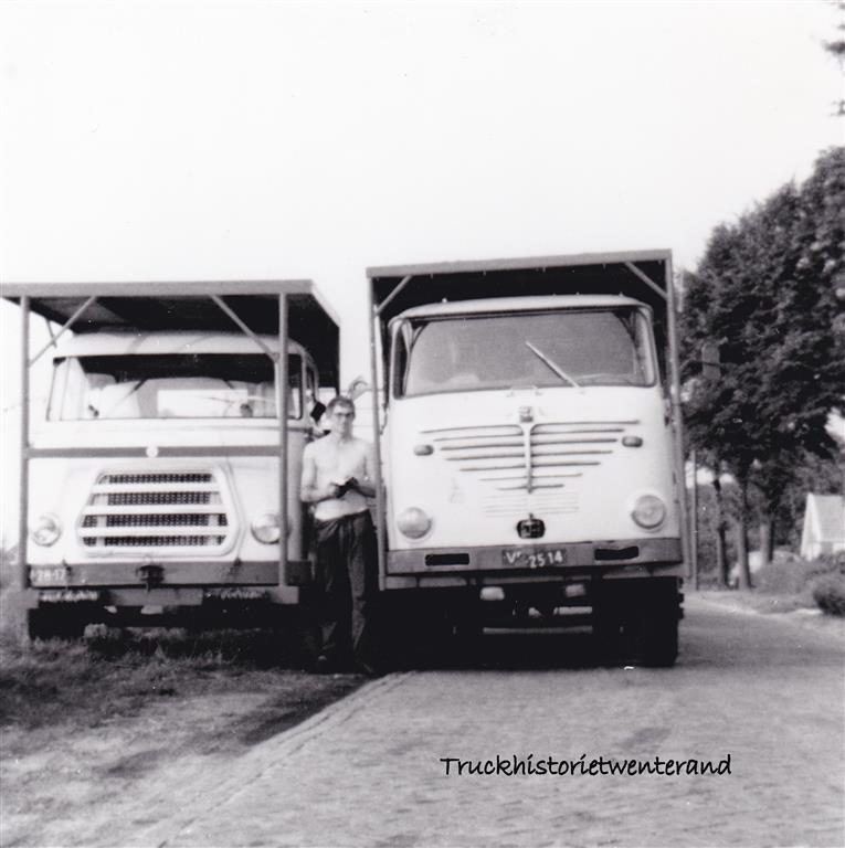 DAF---Bussing[1]