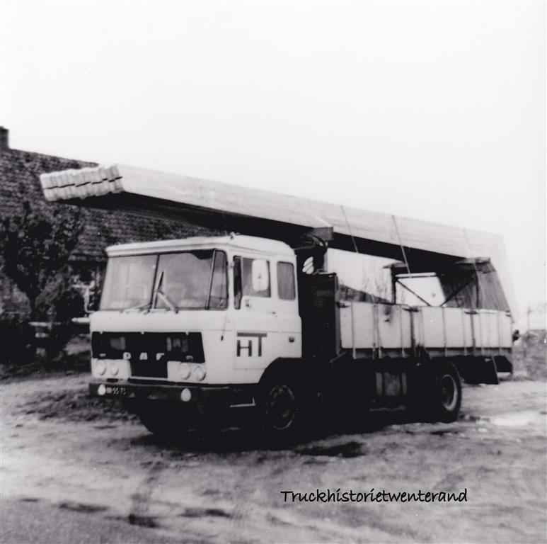 DAF-2600-3[1]