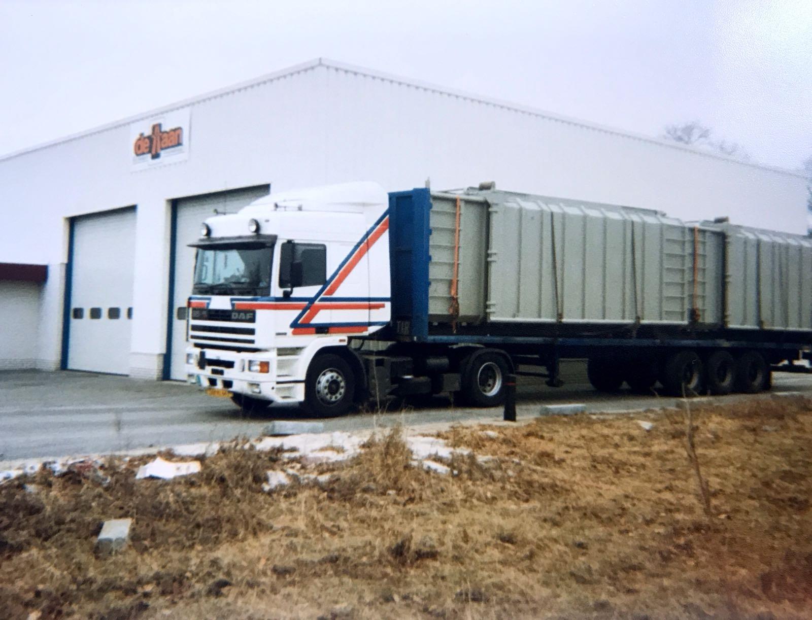 DAF-95[1]