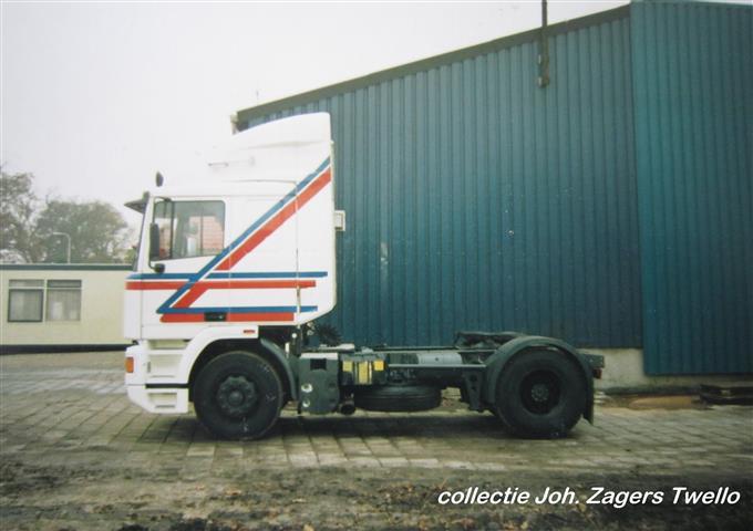 DAF-95-VL-88-PK-3[1]